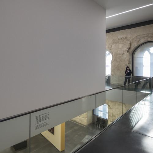 copyright_laurianghinitoiu_moritzburg_museum_-19-2581