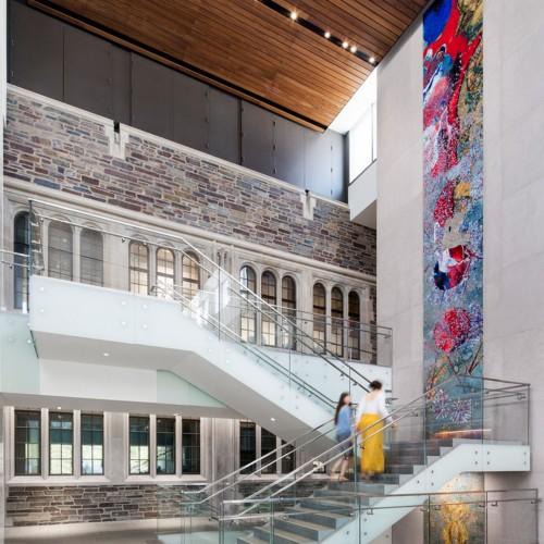 simpson-international-building-princeton-kpmb-architecture-new-jersey-usa_dezeen_2364_col_12-1704x2556