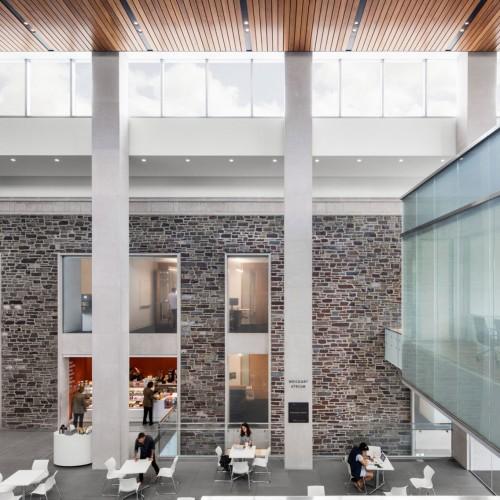 simpson-international-building-princeton-kpmb-architecture-new-jersey-usa_dezeen_2364_col_13-1704x1136