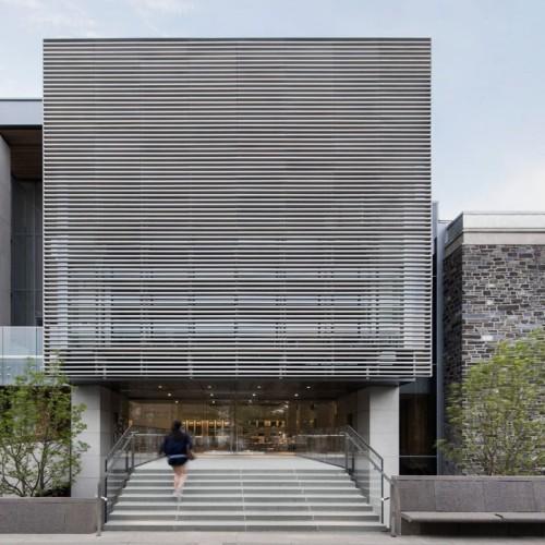 simpson-international-building-princeton-kpmb-architecture-new-jersey-usa_dezeen_2364_col_15-1704x1136