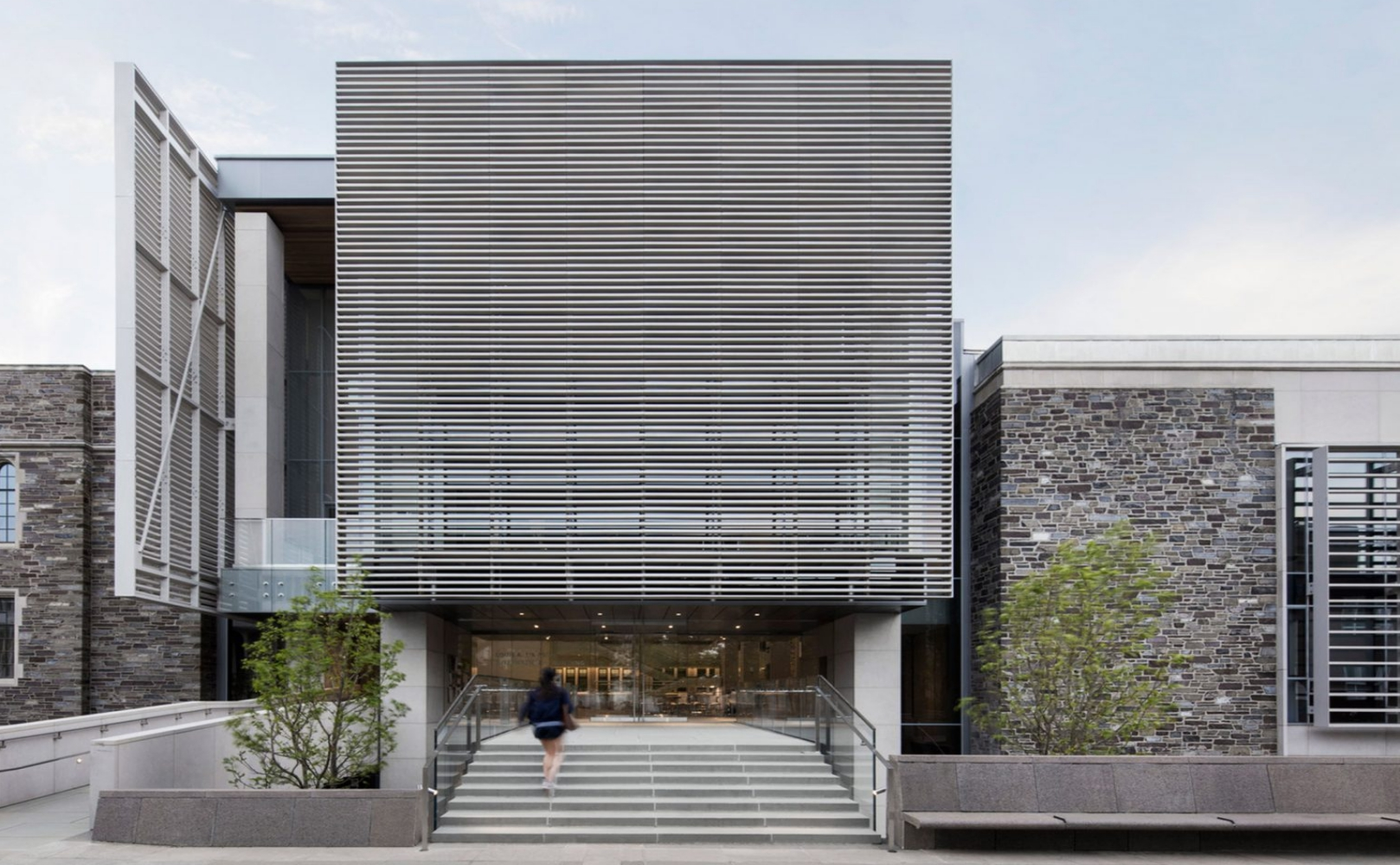 simpson-international-building-princeton-kpmb-architecture-new-jersey-usa_dezeen_2364_col_15-1704x1136