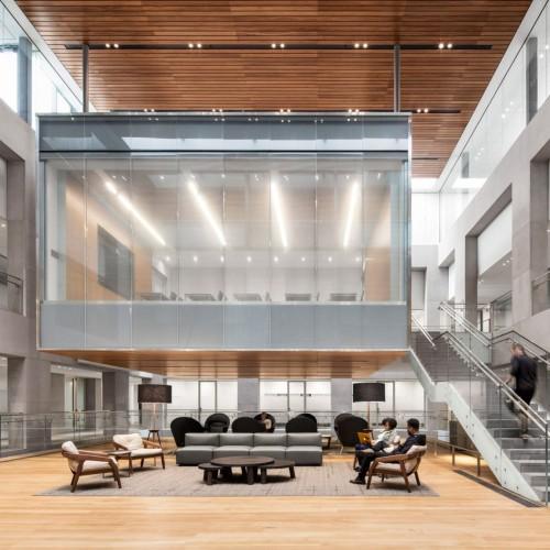 simpson-international-building-princeton-kpmb-architecture-new-jersey-usa_dezeen_2364_col_2-1704x1136