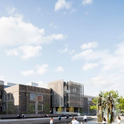 simpson-international-building-princeton-kpmb-architecture-new-jersey-usa_dezeen_2364_col_20