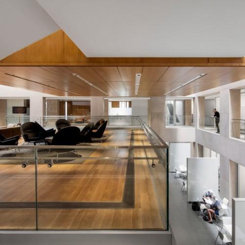 simpson-international-building-princeton-kpmb-architecture-new-jersey-usa_dezeen_2364_col_4-1704x1136