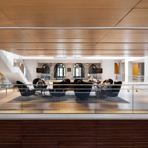 simpson-international-building-princeton-kpmb-architecture-new-jersey-usa_dezeen_2364_col_5