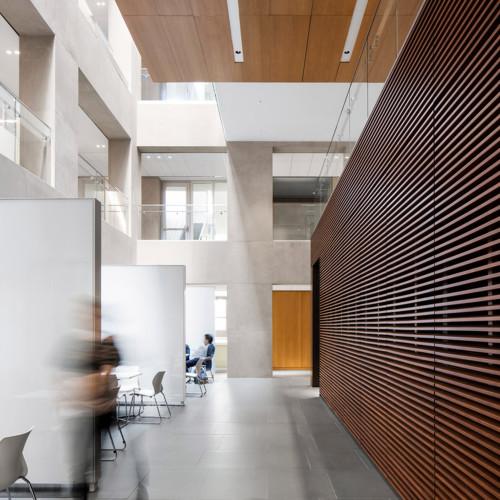 simpson-international-building-princeton-kpmb-architecture-new-jersey-usa_dezeen_2364_col_6