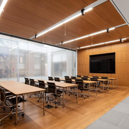 simpson-international-building-princeton-kpmb-architecture-new-jersey-usa_dezeen_2364_col_7