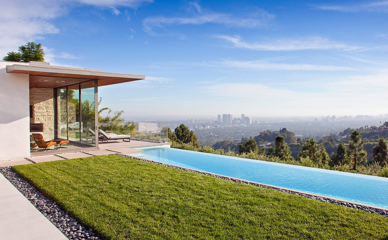 trousdale-studio-william-hefner-architecture_dezeen_hero-1704x959