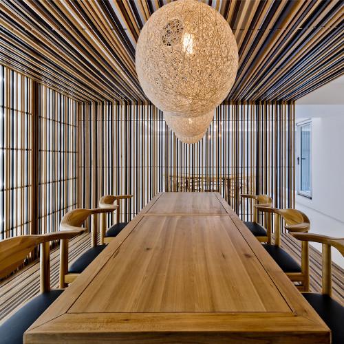 012小餐厅