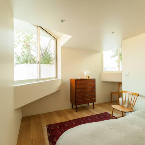 5F_ower's__Masterbedroom(c)Vincent_HECHT