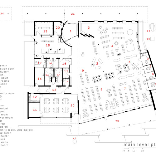 CBL_Floor_Plan