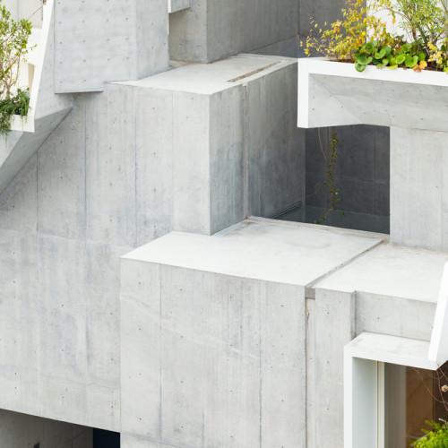 Concrete_box_(c)_Vincent_HECHT