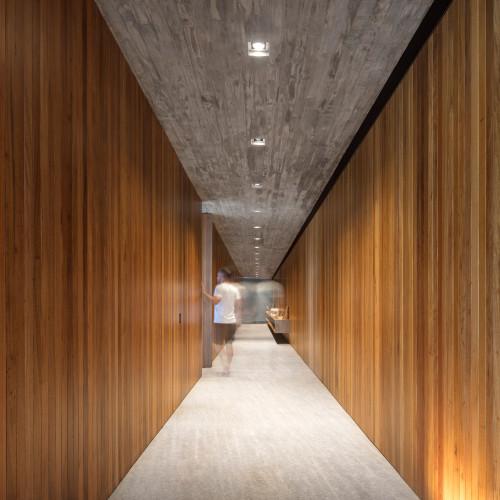 planar-house-studio-mk27-architecture-brazil_dezeen_2364_col_14