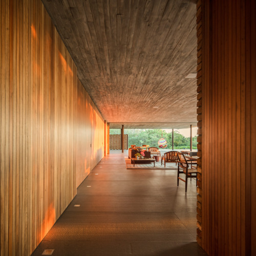 planar-house-studio-mk27-architecture-brazil_dezeen_2364_col_22