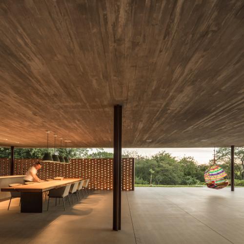 planar-house-studio-mk27-architecture-brazil_dezeen_2364_col_29