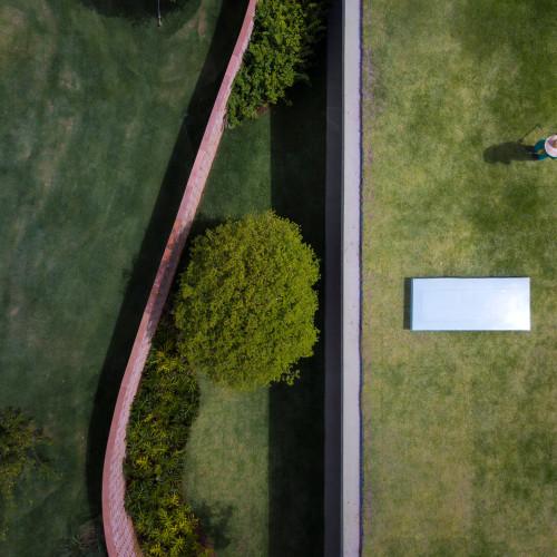 planar-house-studio-mk27-architecture-brazil_dezeen_2364_col_3