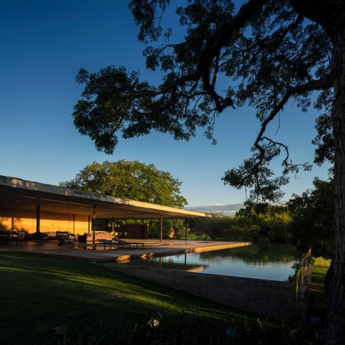 planar-house-studio-mk27-architecture-brazil_dezeen_2364_col_43