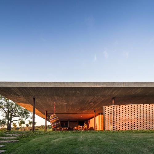 planar-house-studio-mk27-architecture-brazil_dezeen_2364_col_49