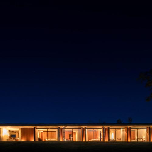 planar-house-studio-mk27-architecture-brazil_dezeen_2364_col_56