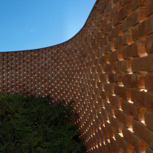 planar-house-studio-mk27-architecture-brazil_dezeen_2364_col_8
