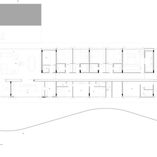 planar-house-studio-mk27-architecture-brazil_dezeen_2364_floor-plan