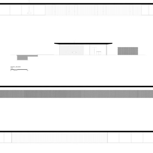 planar-house-studio-mk27-architecture-brazil_dezeen_2364_section-plans