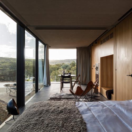sacromonte-landscape-shelters-mapa-architecture-hotels-uruguay-prefabricated_dezeen_2364_col_1