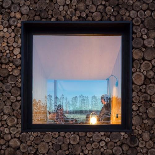 sacromonte-landscape-shelters-mapa-architecture-hotels-uruguay-prefabricated_dezeen_2364_col_8-1704x1127