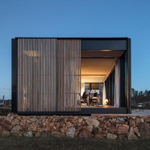 sacromonte-landscape-shelters-mapa-architecture-hotels-uruguay-prefabricated_dezeen_2364_col_9-1704x1128
