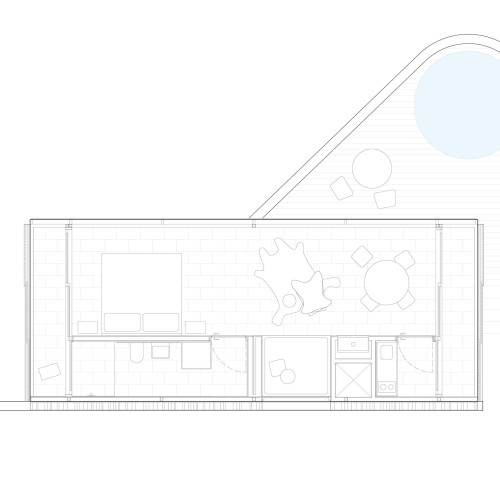 sacromonte-landscape-shelters-mapa-architecture-hotels-uruguay-prefabricated_dezeen_floor-op-1