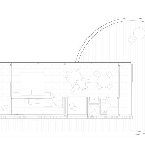 sacromonte-landscape-shelters-mapa-architecture-hotels-uruguay-prefabricated_dezeen_floor-op-2