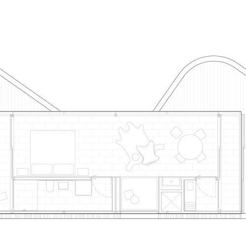 sacromonte-landscape-shelters-mapa-architecture-hotels-uruguay-prefabricated_dezeen_floor-op-3