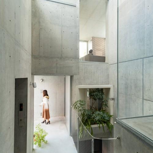treeness-house-akihisa-hirata-architecture_dezeen_2364_col_14-1704x2557