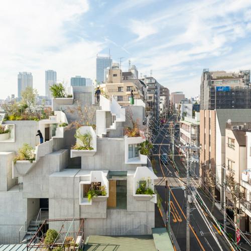 treeness-house-akihisa-hirata-architecture_dezeen_2364_hero-1