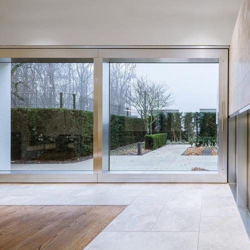 10_B30_KAAN_Architecten_©Sebastian_van_Damme