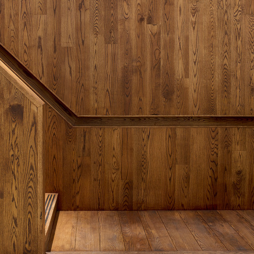 21_B30_KAAN_Architecten_©Karin_Borghouts