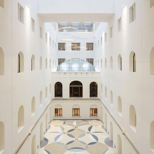 3_B30_KAAN_Architecten_©Karin_Borghouts