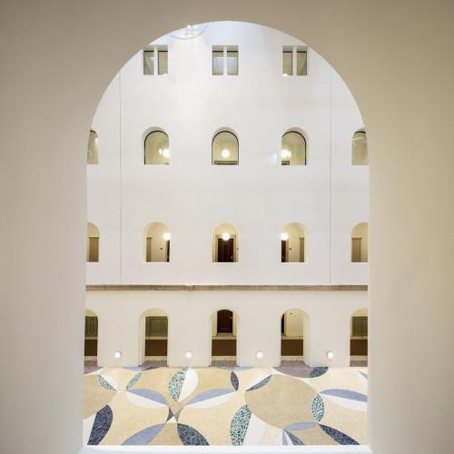 5_B30_KAAN_Architecten_©Karin_Borghouts