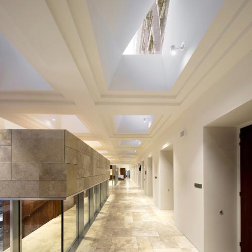 7_B30_KAAN_Architecten_©Karin_Borghouts