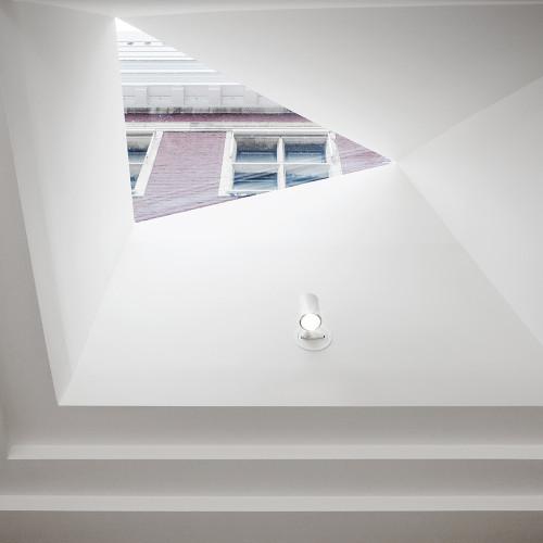 8_B30_KAAN_Architecten_©Karin_Borghouts