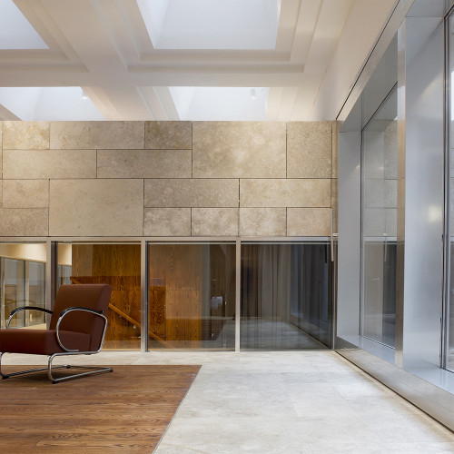 9_B30_KAAN_Architecten_©Karin_Borghouts