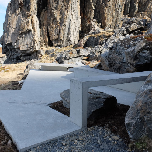 Norwegian-scenic-routes-morfeus-architecture-public-leisure-toilets_dezeen_dezeen_2364_col_5