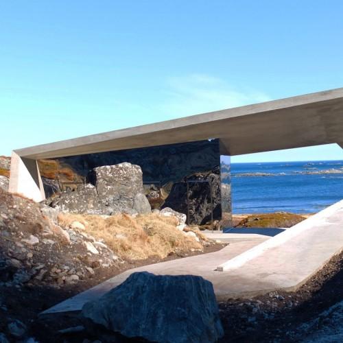 Norwegian-scenic-routes-morfeus-architecture-public-leisure-toilets_dezeen_dezeen_hero-1704x959