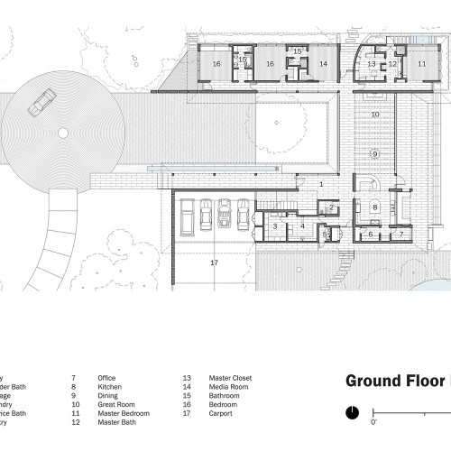 Residence_1446_Miro_Rivera_Architects_Plan_01