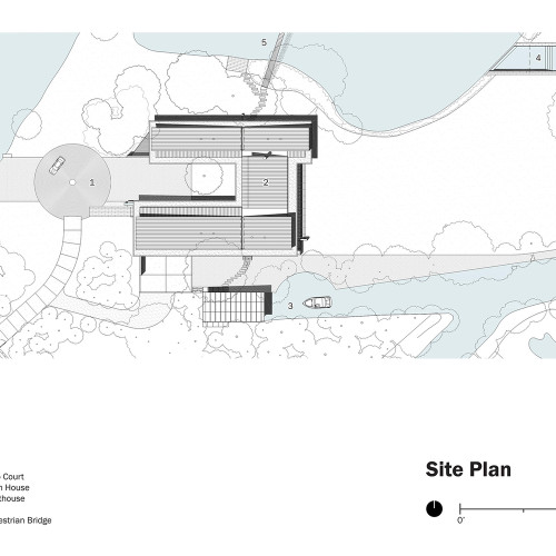 Residence_1446_Miro_Rivera_Architects_Site_Plan