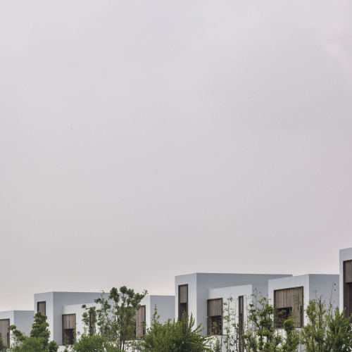 Yangcheng_Lake_Villas_photographed_by_Pedro_Pegenaute_01