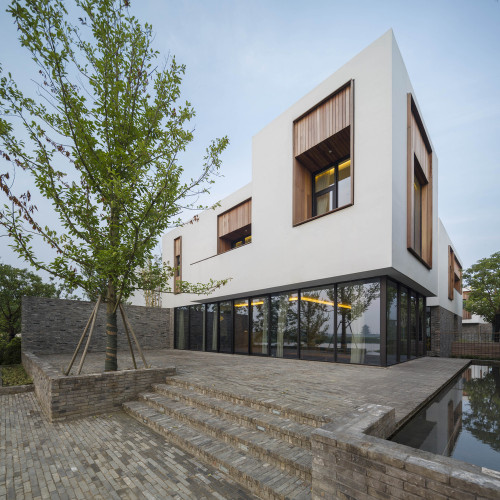 Yangcheng_Lake_Villas_photographed_by_Pedro_Pegenaute_02