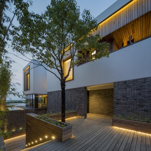 Yangcheng_Lake_Villas_photographed_by_Pedro_Pegenaute_04