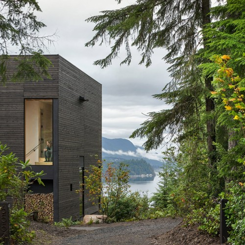 little-house-mw-works-architecture-washington-usa_dezeen_2364_col_1-1704x1339