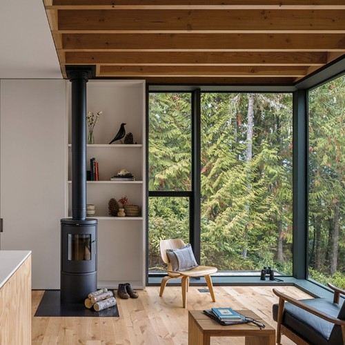 little-house-mw-works-architecture-washington-usa_dezeen_2364_col_10-1704x1170